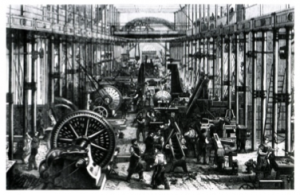 history-of-chocolate-industrial-chocolate-revolution2