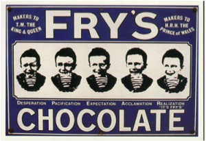 history-of-chocolate-fry-chocolate