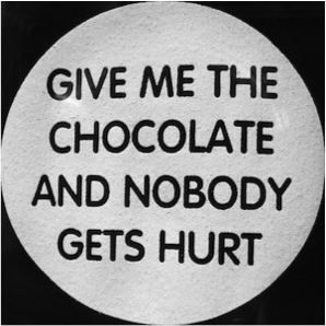 history-of-chocolate-give-me-the-chocolate