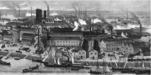 history-of-chocolate-industrial-chocolate-revolution3