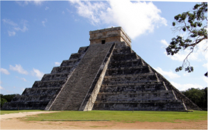 history-of-chocolate-maya-temple