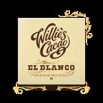 el_wil_el_blanco_50g_filigree