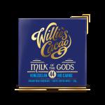 el_wil_milk_of_gods_50g_filigree
