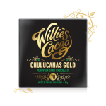 el_will_chulucanas_70_80g_filigree