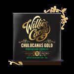el_will_chulucanas_70_80g_filigree