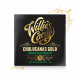 Chulucanas Gold 70, Peruvian Dark Chocolate