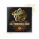 Las Trincheras Gold 72 , Venezuelan Dark Chocolate