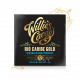 Rio Caribe Gold 72, Venezuelan Dark Chocolate- 80g