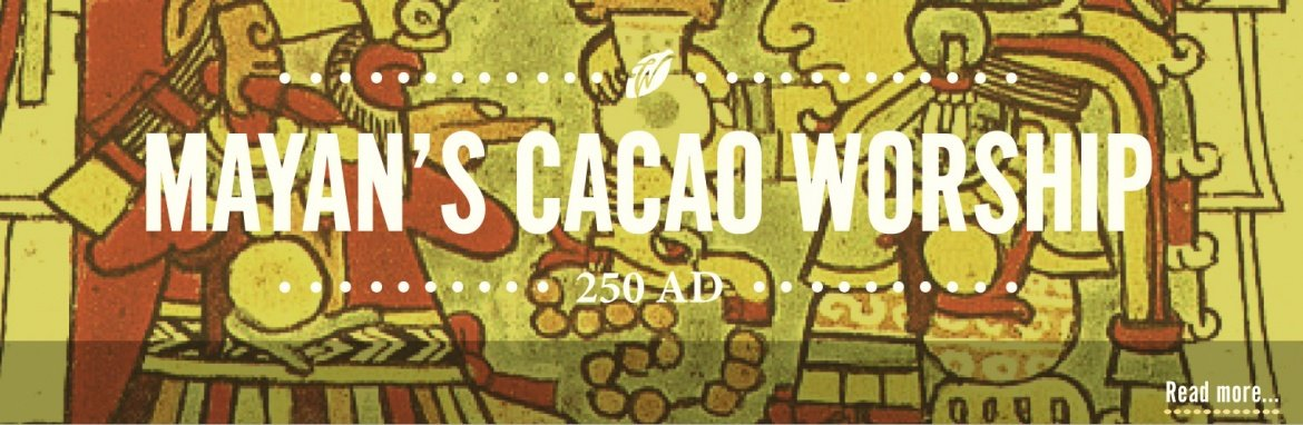 history-of-chocolate-maya-cacao-worship
