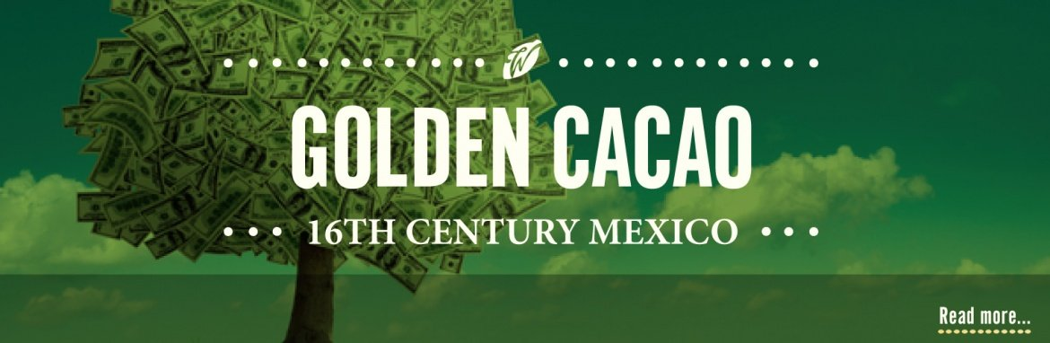 history-of-chocolate-golden-cacao-mexico