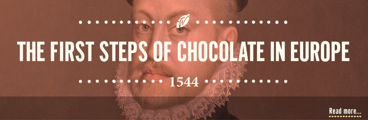 history-of-cacao-first-step-chocolate-europe