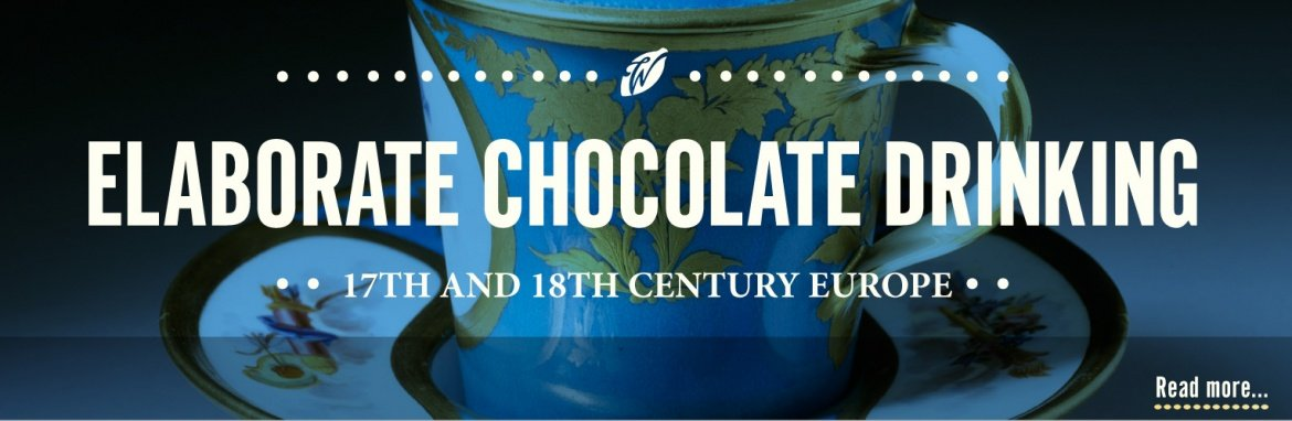 history-of-cacao-chocolate-drinking