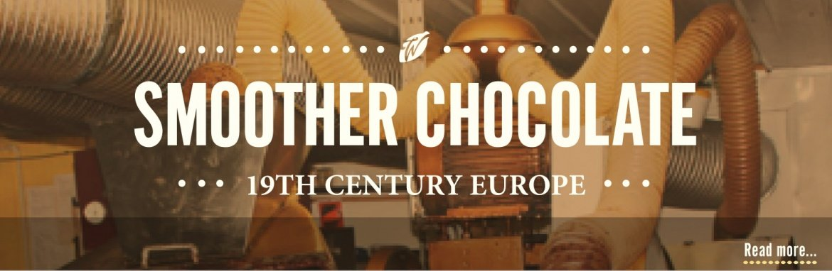 history-of-cacao-smoother-chocolate