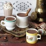 Hot Chocolate-16