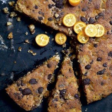 Orange-almond-cake02_PR
