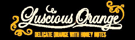 Luscious Orange, Baracoa 65 Dark Chocolate - Delicate orange with honey flavours - 50g