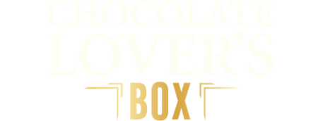 chocolate lover's box hamper