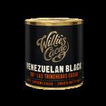 Venezuelan Black, 100% Cacao Las Trincheras, Single Origin - 180g