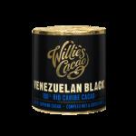 cyl_venezuelan_black_rio_caribe