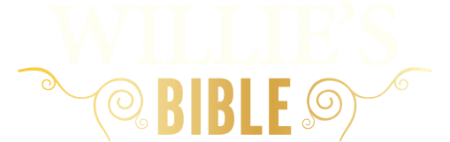willies-bible