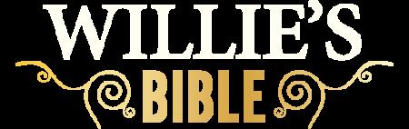 willies-bible