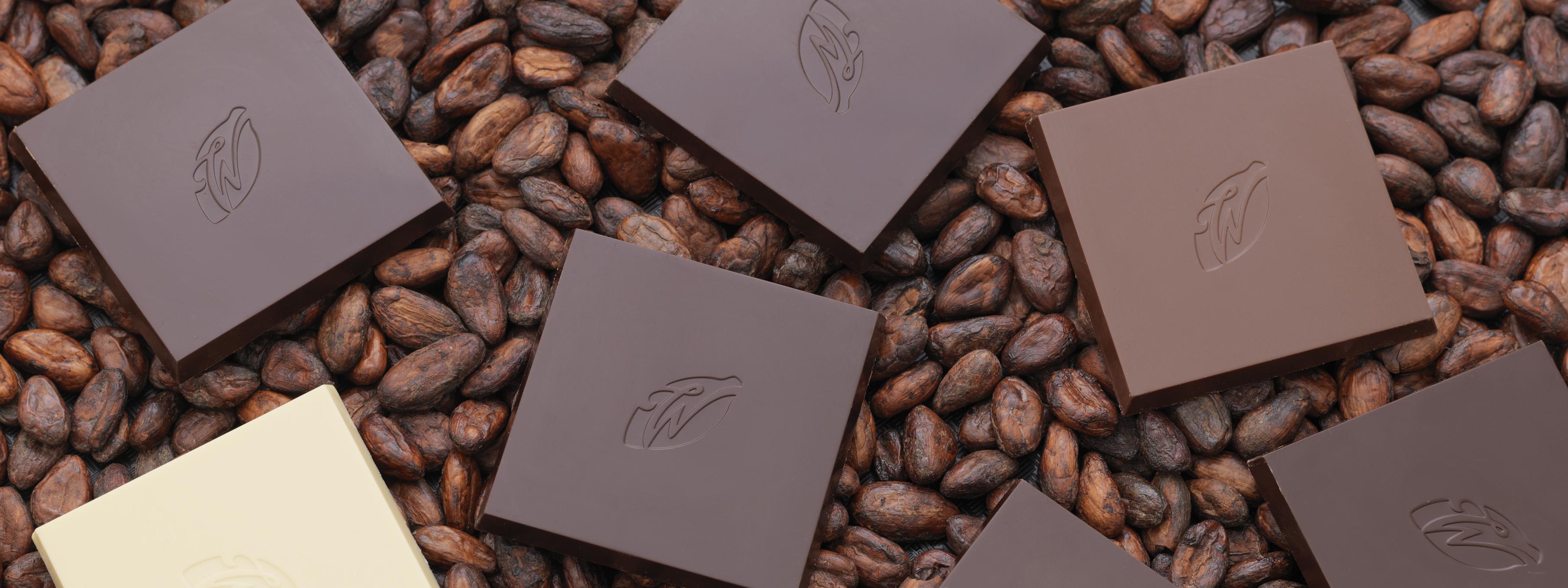 beans-bars-1600-600-0004