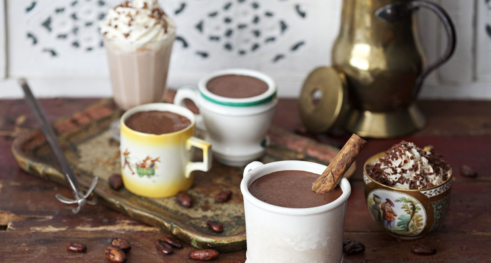 Hot-Chocolate-10