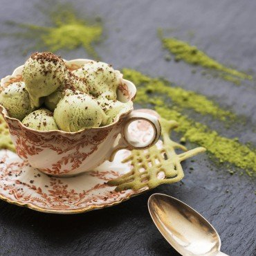 white choc matcha ice cream Cookbooth1-452