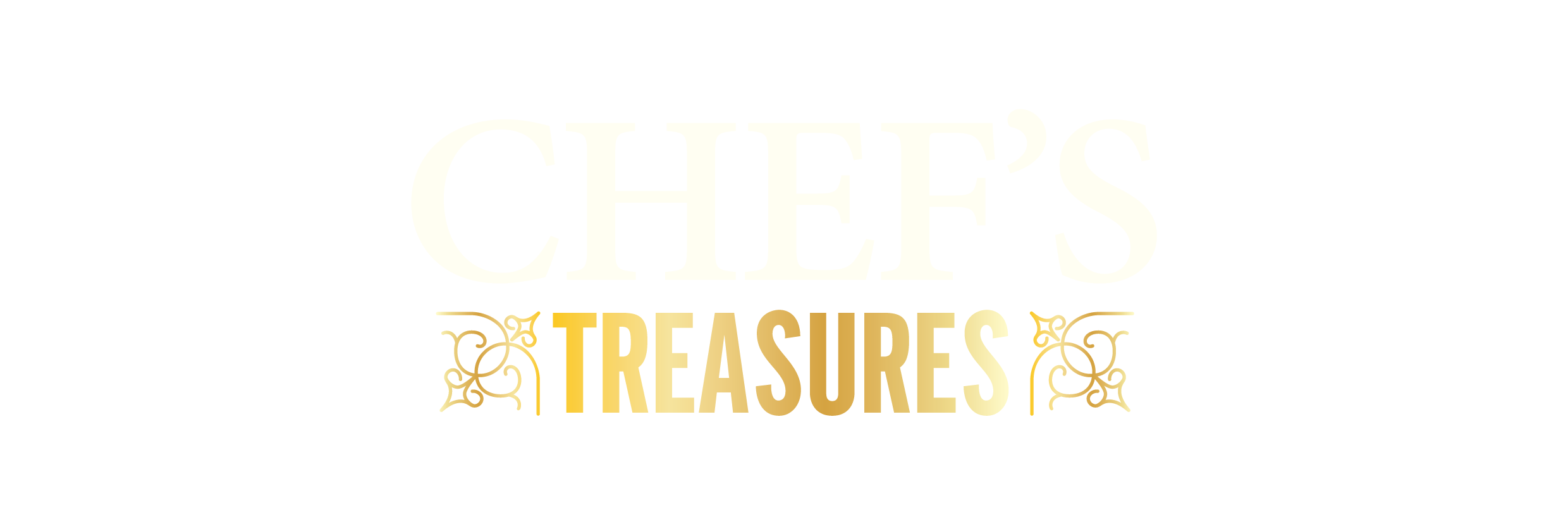 Chef's treasures hamper