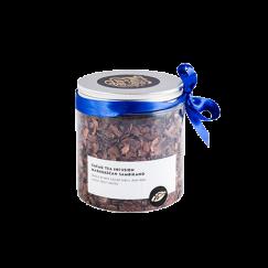 cacao-tea-madagascan- single-origin