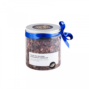 cacao-tea-madagascan- single-origin