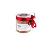 cocao-powder-cropped