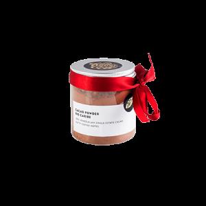 cocao-powder-single estate