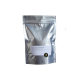 arabica coffee-beans-