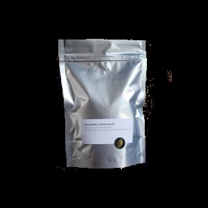 arabica coffee-beans-