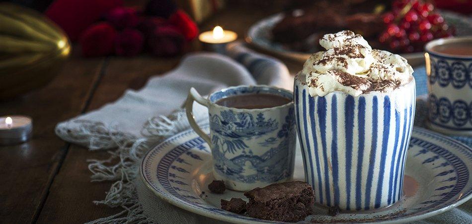 hot-chocolate-banner