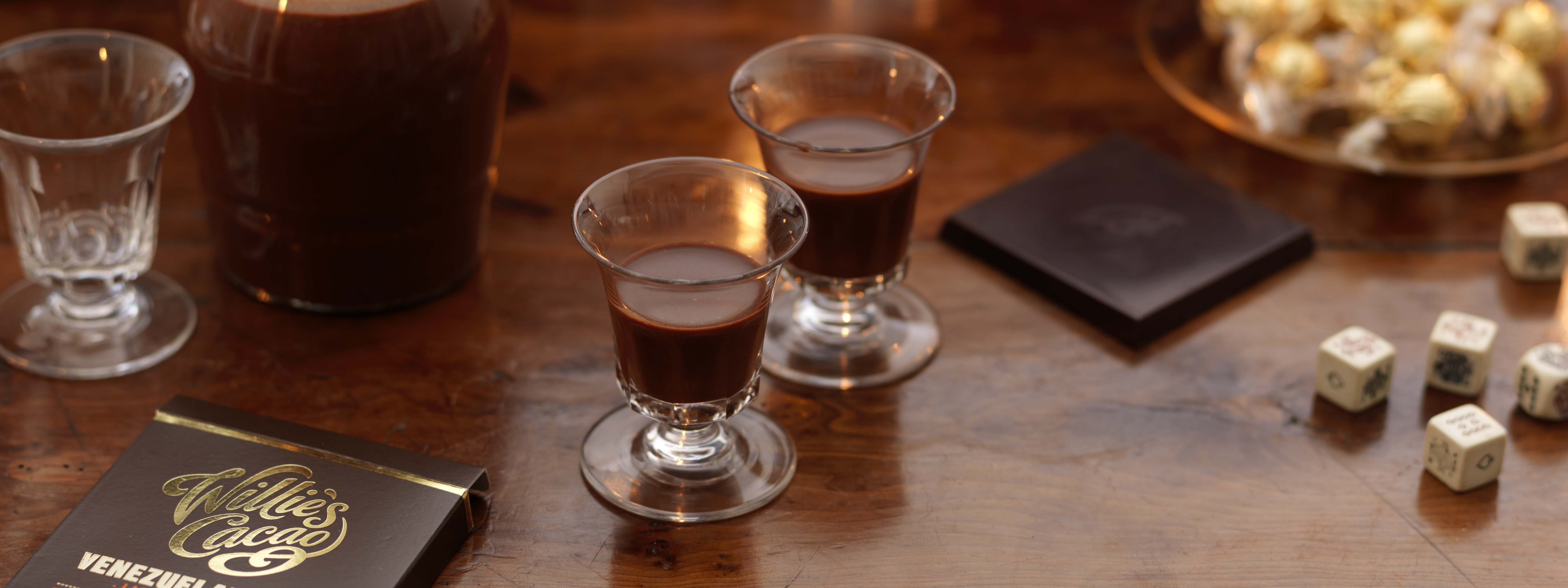 choc-vodka-1600-600-0003
