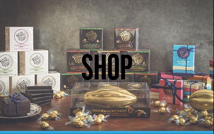 Chocolate Shop and Golden Chocolate Shop