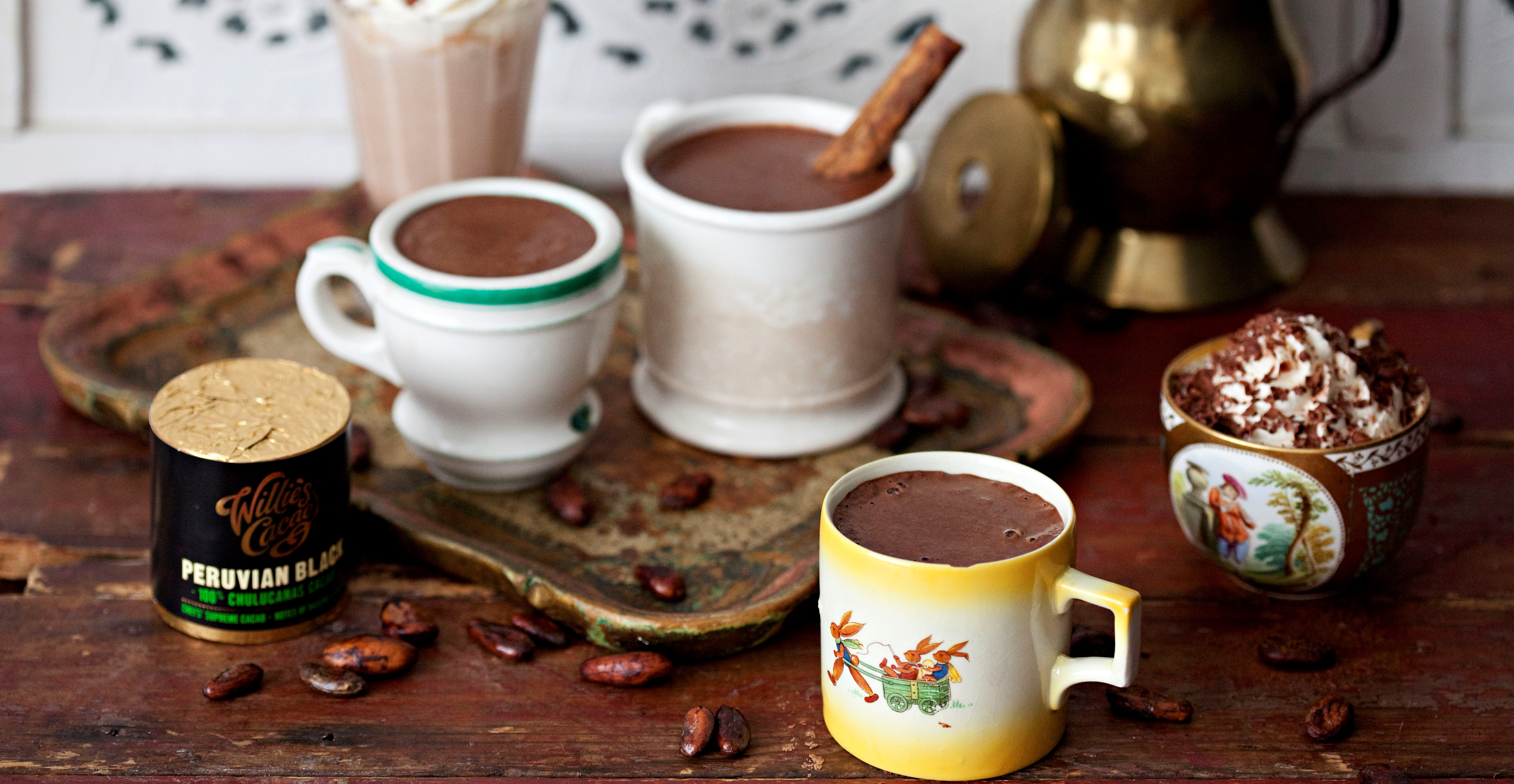 Hot-Chocolate-15-2