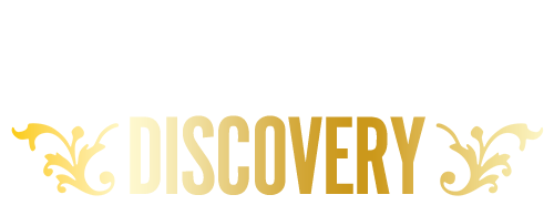 Single Estate Chocolate Discovery