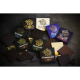 Single estate chocolate discovery, , tasting pack