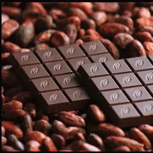 Willie's Cacao Rio Caribe 72% dark chocolate bar. 100% Natural and Vegan