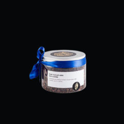 RAW COCOA NIBS | WILLIE'S CACAO | VEGAN