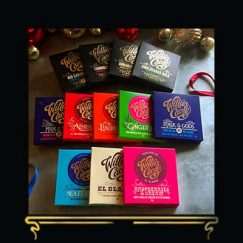Stocking Fillers Collection | Willie's Cacao